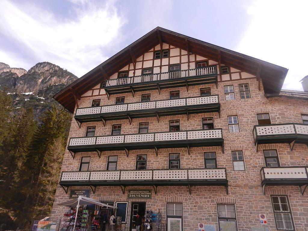 Hotel und Restaurant Wildsee