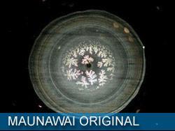 MAUNAWAI WASSER - AUS ORIGINAL WASSERFILTERSYSTEM