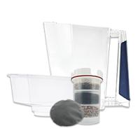 KANNE KINI Ersatzfilter & Filtersets