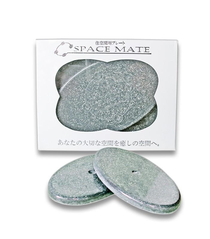 EM - SPACE MATE