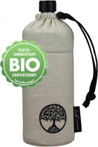 Emil die Flasche 0.6l Bio-Natur