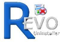 Revounistaller