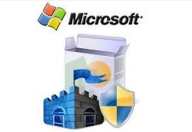 Microsoft Security Essentials 4.1