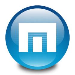 Maxthon 4.0