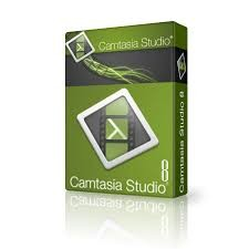 Camtasia Free Trial 8