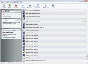 Uninstall Tool 3.5