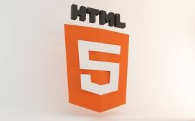Reproductor HTML5 para YouTube