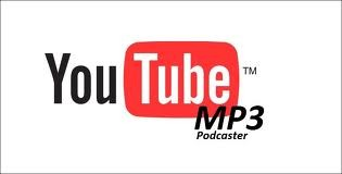 youtubemp3podcaster