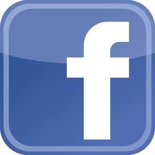 Facebook Toolbar 1.8.2