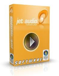 jetAudio 8.0.17 Basic