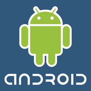 Kira N7000 Android 2.1 - 1.7A.IMA