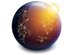 Firefox Aurora 18.0a2