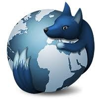Waterfox 64 ingles