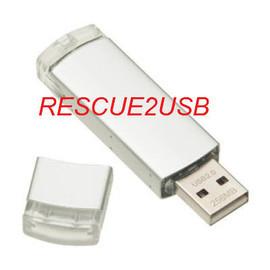 Rescue2USB 1.0.0.5