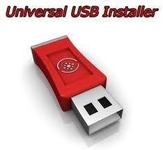 Universal-USB-Installer-1.9.1.5