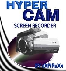 HyperCam™ version 2.27.01  32 -bit 64 bit