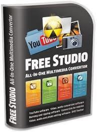 Free Studio 5