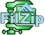 Filzip 3.06