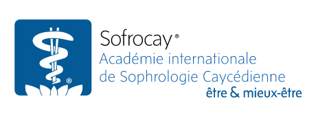 Académie Internationale de Sophrologie Caycédienne