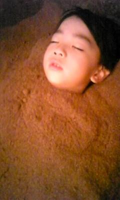 米糠酵素風呂個人用・レンタル米ぬか酵素風呂