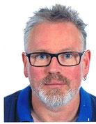 Michael Kappius-zertifizierter Sanierungsberater