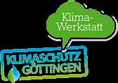 Die Veggietag-Initiative ist Projekt der Klima-Werkstatt Göttingen