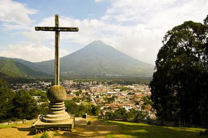Platz 17: Antigua