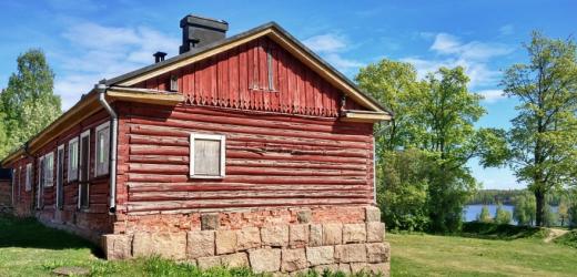 Weltreiseforum.com, Finnland