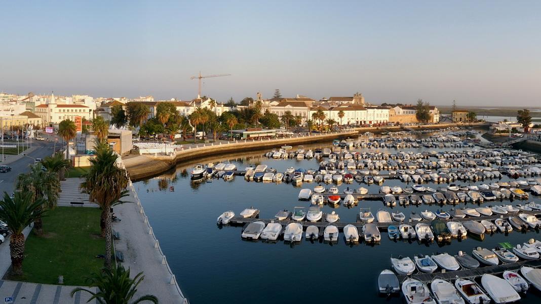 Faro / Portugal