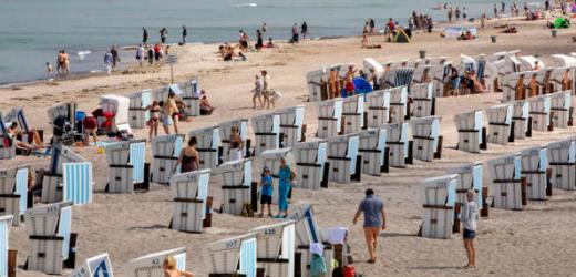 2161 bis 5400 Franken - dieses Budget hat ein Schweizer Haushalt im Schnitt für die Sommerferien zur Verfügung. Das zeigt eine Umfrage der Reisesuchmaschine Momondo.ch