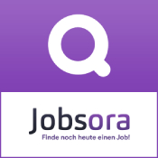 Jobs in Zürich
