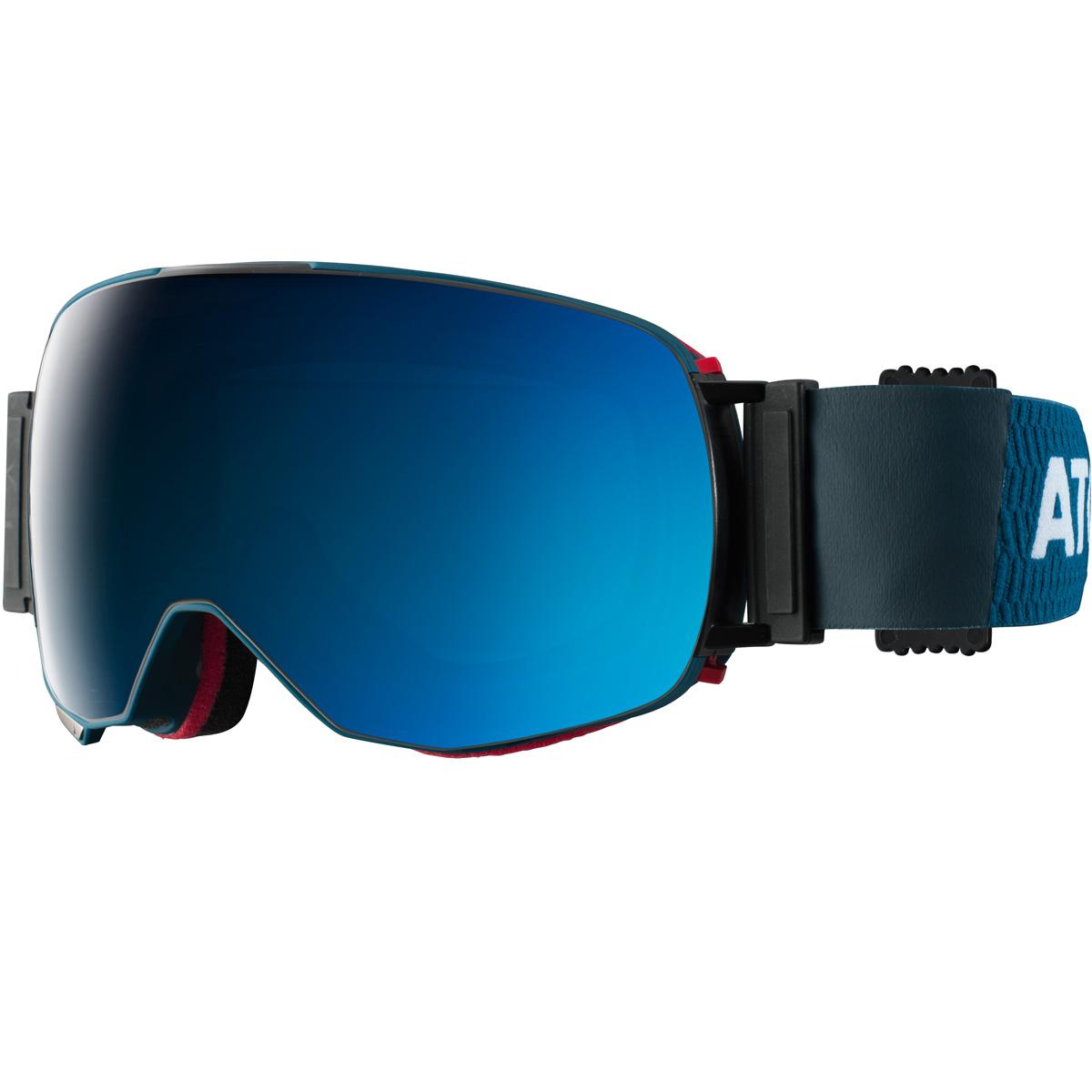 Ski Brillen Atomic