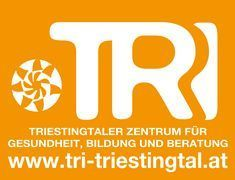 www.tri-triestingtal.at