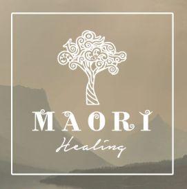 www.maori-healing.at