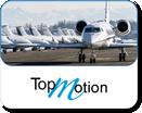 TopMotion