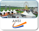 ANSI-Events