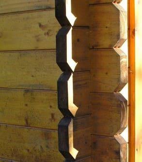 Gartenhaus - Gerätehaus - Holzhütte - Gartenlaube - Bretterhütte - Gartenpavillon  - Datscha - Laube - Fertighaus