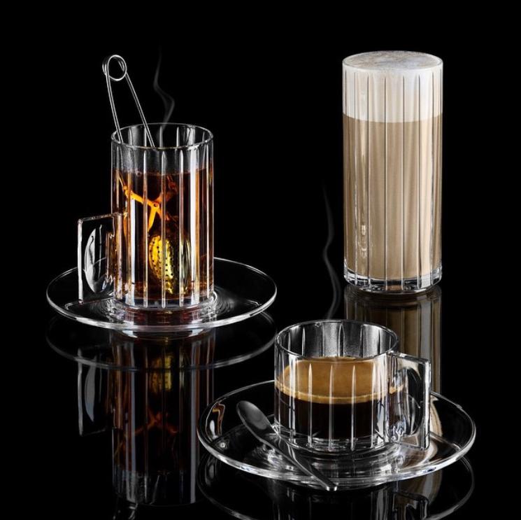 Orrefors tisch tafel nordic art travel for Tisch nordic design