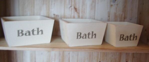 bad nordic art travel skandinavisches design aus. Black Bedroom Furniture Sets. Home Design Ideas