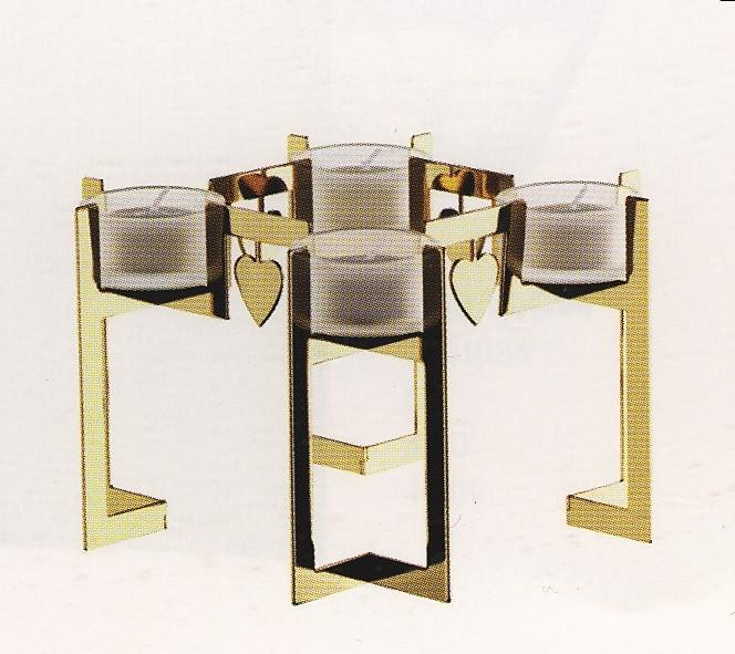holmegaard weihnachten nordic art travel. Black Bedroom Furniture Sets. Home Design Ideas