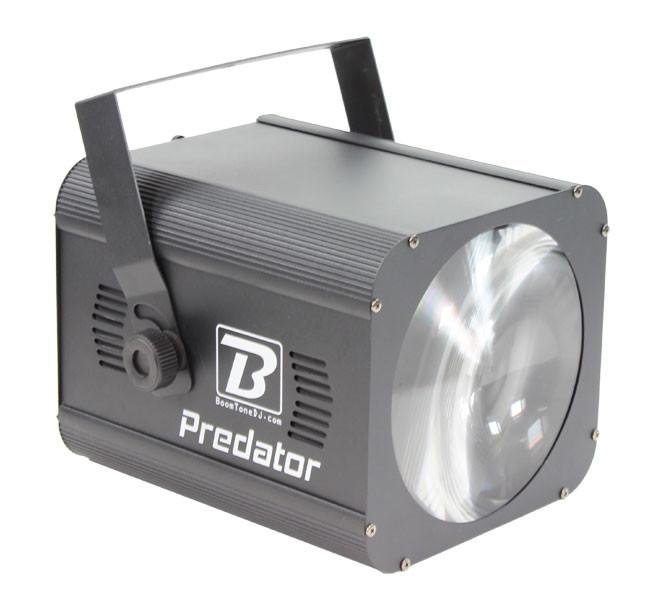 Projecteur de faisceaux led
