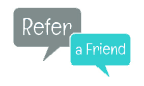 Refer a friend MMC Property Services
