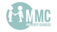 Logo MMC Property Services Javea