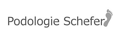 Nicole Schefer, Podologin, Erlinsbach