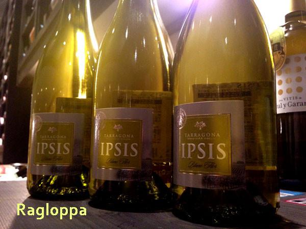 姫路 ワイン ラグロッパ 白ワインの日 モトックス