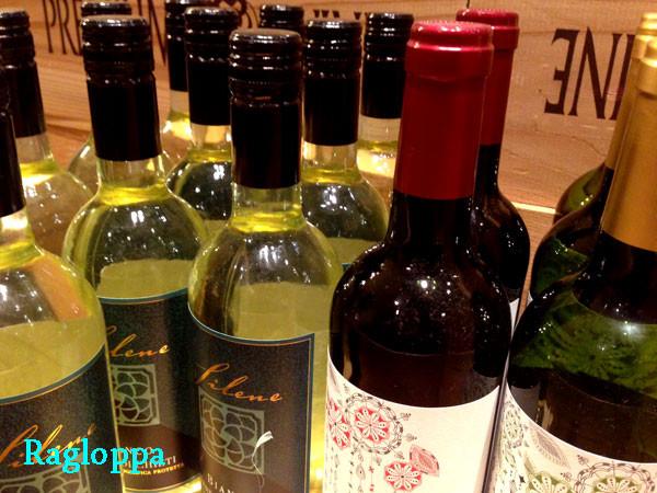 姫路 ワイン ラグロッパ 箱買いの日 まとめ買いの日