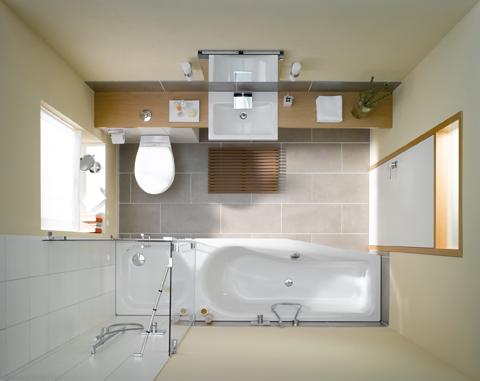 badumbau klute haustechniks webseite. Black Bedroom Furniture Sets. Home Design Ideas