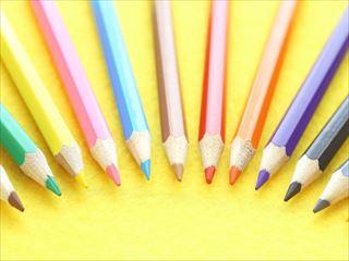 色と潜在意識と自律神経