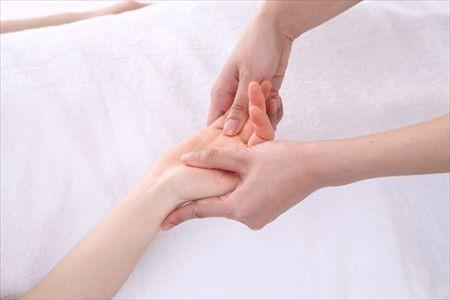 ヒプノセラピー(催眠療法)と潜在意識