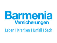 (c) Barmenia